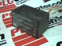 DVL AUTOMATION DVL100-SPDT