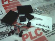 BERGER LAHR 0062501521001