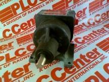 CONTROL CONCEPTS CI4130-A1B