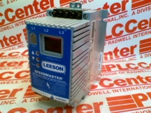 LEESON ELECTRIC CO 174385