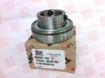 IDC USA SB205-16G