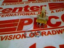 KB ELECTRONICS A60212-0046