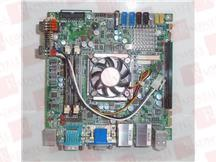 DFI HR1001-550G