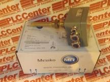 MESSKO 635170