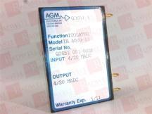 AGM ELECTRONICS TA-4000-13