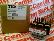 TCI TCI-KDRA6L