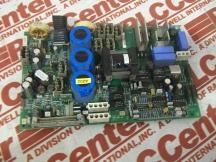 GUTOR GTR0500160R0001