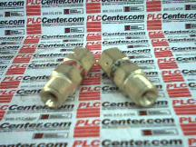 CHECK ALL VALVES CV-A9