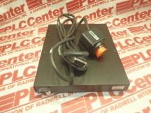 CIDTEC MVC9212DX1B