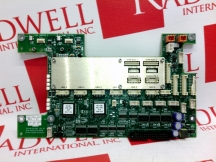 SIEMENS APPLIED AUTOMATION 2021784-001