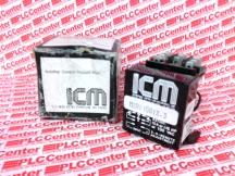 ICM MAR115A1X3