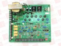 CLEVELAND MACHINE D41-11589C