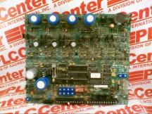FINCOR 9130-G