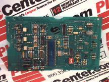 MARS ELECTRONICS 91-11-264