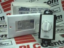 BROAN MFG 59W