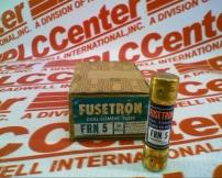 TRON FUSE FRN-5