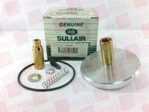 SULLAIR 250018-262