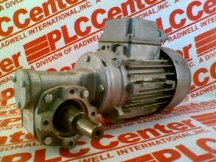 CARPANELLI MOTORS MOT3-M56B4