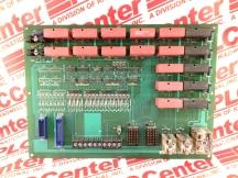 MWA 761099-3-00
