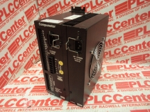 COMPUMOTOR SX106-250
