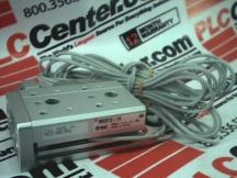 SMC MX812-10AS-FS9PWL
