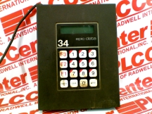 EPIC DATA 3201E2A0