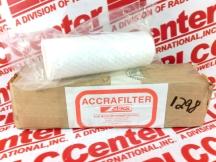 ACCRAFILTER L80-1