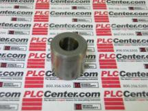 UNITED DRILL BUSHING P40-10