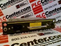 CELETRONIX RPS90-4000-AC