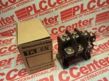 FUJI ELECTRIC TK-6N