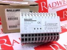 BALLUFF BTMH1-340