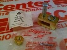 CLIPPARD 15015