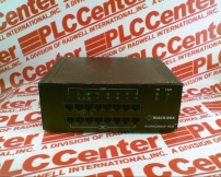 BLACK BOX CORP LE676A