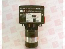 ASHCROFT D426S