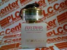 ELECTRIOD BEC-26C-6P-6-90V-L