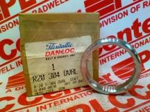 FLEXITALLIC R20-304/OVAL
