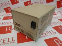 ONEAC CP1105