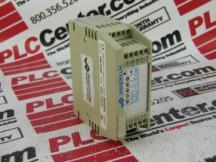WANDFLUH ELECTRONIC 726-2400