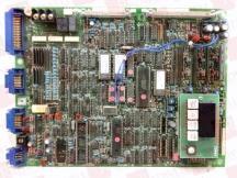 YASKAWA ELECTRIC JPAC-C341