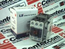 METASOL MC-25-AC240-1A1B