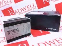 SCHMERSAL AES356524VDC
