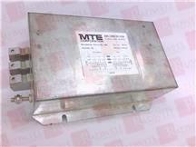 MTE 50CE4