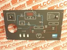 AEC INTERNATIONAL 503389