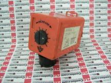 DANAHER CONTROLS 80Q2A602