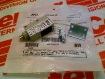 MICRO DETECTORS QX3/A0-2F