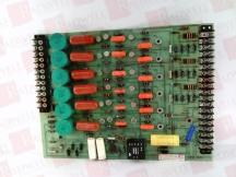 Accudyne Industries Plcs/machine Control