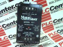 SYMCOM MS101200