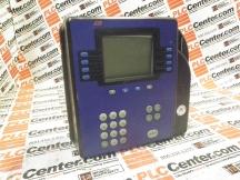 KRONOS 8602000-401
