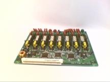 NEC COI8-U10-ETU