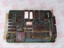 CUBIT 200052